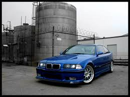Bmw M3 1991 - wallpaper wallpaper bmw e36 m3