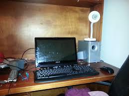 best lap desk for gaming gaming laptop desk setup hostgarcia