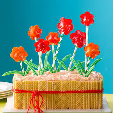 Decoration Ideas For Birthday Party At Home Birthday Cake Decorating Ideas Taste Of Home