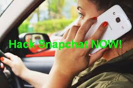 hacked snapchat apk snapchat hack apk how to hack snapchat