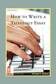 how to write a briefing paper how to write a theology essay latimer briefings michael p how to write a theology essay latimer briefings michael p jensen 9781906327125 amazon com books