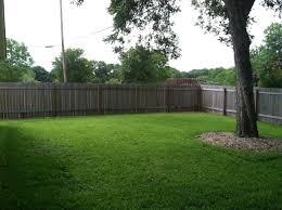 grass for backyard ideas 14333 in melbourne loversiq
