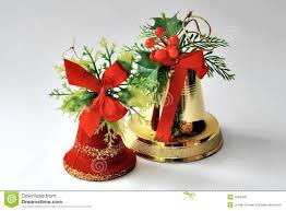 decorations bells ideas decorating
