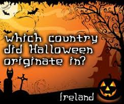 Fun Thanksgiving Questions Best 25 Halloween Trivia Ideas On Pinterest Free Halloween