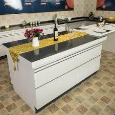 Quartz Countertop List Manufacturers Of Venus Quartz Countertop Buy Venus Quartz