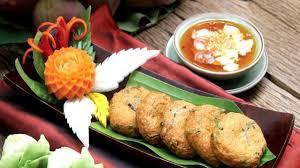 photo cuisine design เร อนม ลล การ คร สต ล ด ไซน เซ นเตอร ruen mallika royal