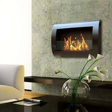you can have a fireplace without the fireplace san antonio