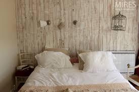 cuisine ceruse blanc bois cérusé blanc au mur poêle en céramique blanc c0662 mires