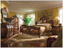 Ashley Furniture Bedroom Suites by California King Bedroom Sets Ashley Furniture Bedroom Home
