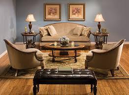 Living Room Furniture Arrangement Examples Symmetrical Balance In A Room Examples Living Room Furniture