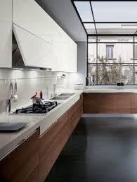 Kitchen Cabinet Modern Design Modern Interior Design Room Ideas Kitchens Modern And Kitchen