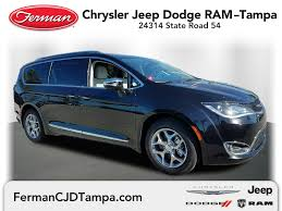 new 2017 2018 chrysler jeep dodge ram u0026 used car dealership in