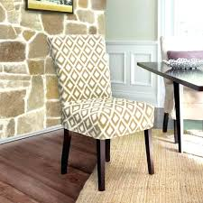 slipcovered dining chair slipcover dining chair slipcover dining chairs raisons org