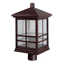 Outdoor Post Light Fixtures by Fixtures Light Glittering Outdoor Post Light Fixtures Outdoor