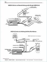 accel distributor wiring diagram artprintsonline org