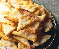 cuisine franc comtoise recette régionale biscuits de franche comté