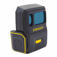 Calculating House Square Footage Smart Measure Pro Stht77366 Stanley Tools