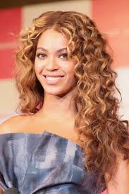 haircuts for curly hair round face short wavy hair round face short hairstyles for curly hair round face