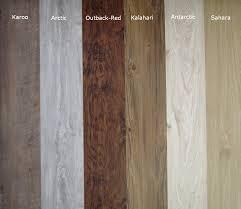 lovely laminate vinyl flooring with vinyl laminate flooring for