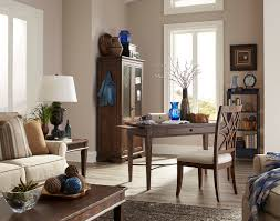 Klaussner Home Furnishing Home Office