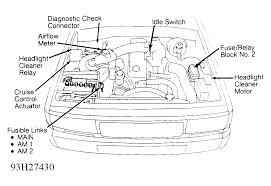 series land cruiser radio wiring diagram toyota landcruiser 100