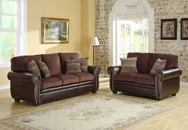 The Brick Leather Sofa Cleaning Italian Leather Sofa The Kienandsweet Furnitures