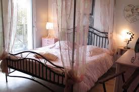 chambre d hotes paimpol chambre pivoine de la villa des hortensias pour 2 personnes à