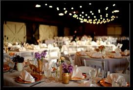inexpensive wedding venues best of inexpensive wedding venues pattern best wedding cake