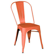Dining Room Chairs Canada Dining Chairs Orange Dining Chairs Canada Orange Leather Dining