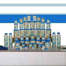 steelo 52 pc pet storage set plastic containers homeshop18