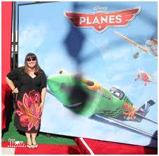 free printable disney planes activities u0026 coloring sheets