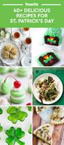 43 st patricks day recipes u2013 irish food ideas for st patrick u0027s