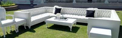 lounge around u2013 lounge u2022 cocktail u2022 events u2022 furniture hire