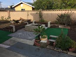 Backyard Landscaping Ideas With Rocks by Landscape Ideas 4 You Arizona Backyard Landscaping Pictures