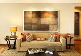 Retro Living Room Achieving The Retro Living Room Decor Around The World