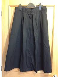 no sew witch cape witch cloak easy halloween costume homemade