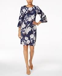 floral dresses shop floral dresses macy u0027s