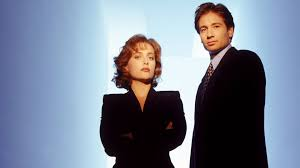 the 12 scariest episodes of the x files u2013 ifc
