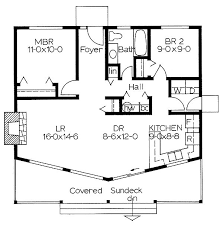 900 Square Foot House Plans by 164 Best Downsize In Style Images On Pinterest Tiny House Plans
