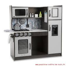 jeu d imitation cuisine cuisine de chef charbon and doug king jouet cuisine et