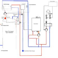pool light transformer wiring diagram single phase incredible