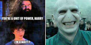 Harrypotter Meme - so sirius 15 hilariously dank harry potter memes