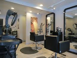 hair u0026 grace salon framingham ma 01701 yp com