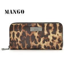 mng by mango women s mango wallet free shipping worldwide