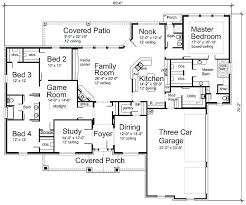 house plans designers fascinating minimalist house floor plans ideas best idea home
