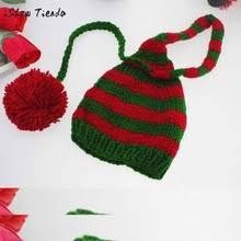 handmade baby items handmade baby items promotion shop for promotional handmade baby