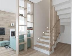 kitchen room interior interior 3d models 3d interior files cgtrader com
