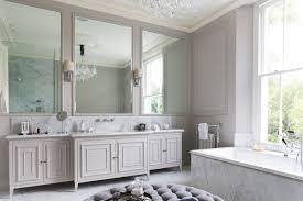 2014 Award Winning Bathroom Designs Award Winning by Congratulations To Cochrane Design Winner Of The Bathroom Award