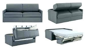 canap convertible 2 places cuir canapes convertibles 2 places canape lit 2 places conforama canape