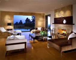 modern homes interior design and decorating home design